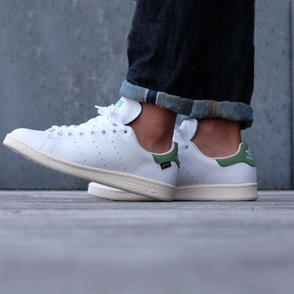 Adidas Originals Stan Smith Goretex